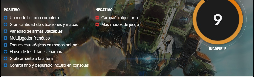 nota-titanfall-2