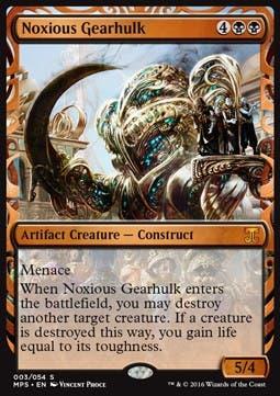 noxious_gearhulk