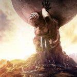 Civilization VI anunciado y fechado oficialmente para Nintendo Switch