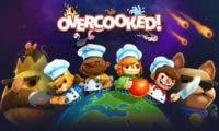 La versión Gourmet Edition de Overcooked se muestra en un tráiler