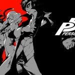 El director de Persona 4 Arena quiere realizar Persona 5 Arena