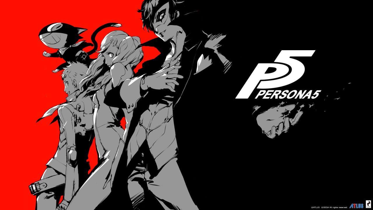 persona-5-portada