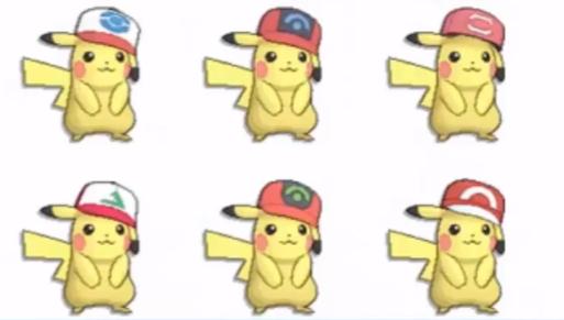 pikachu-alola-pokemon