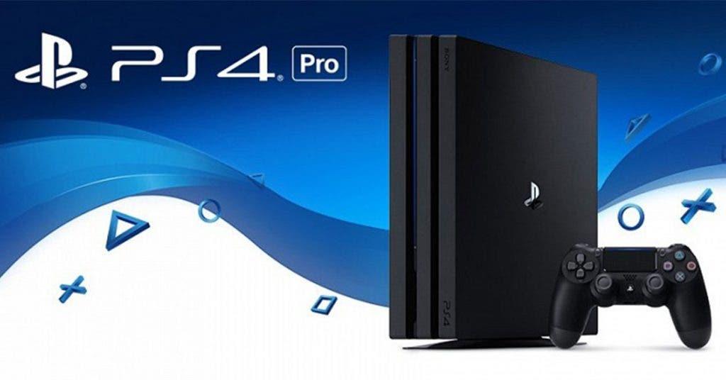 playstation_4-pro