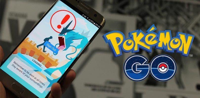 Pokémon GO podría llegar a un nuevo dispositivo por seguridad