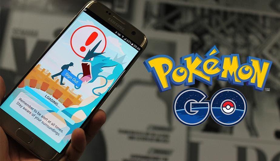 pokemon-go-portada