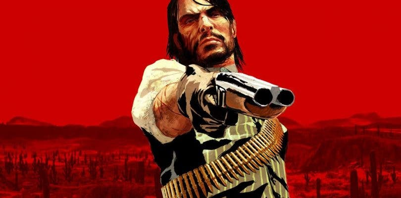 El guionista de Red Dead Redemption explica su controvertido final