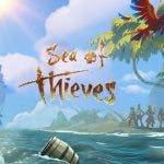 La alfa de Sea of Thieves reunió a más de 350.000 jugadores