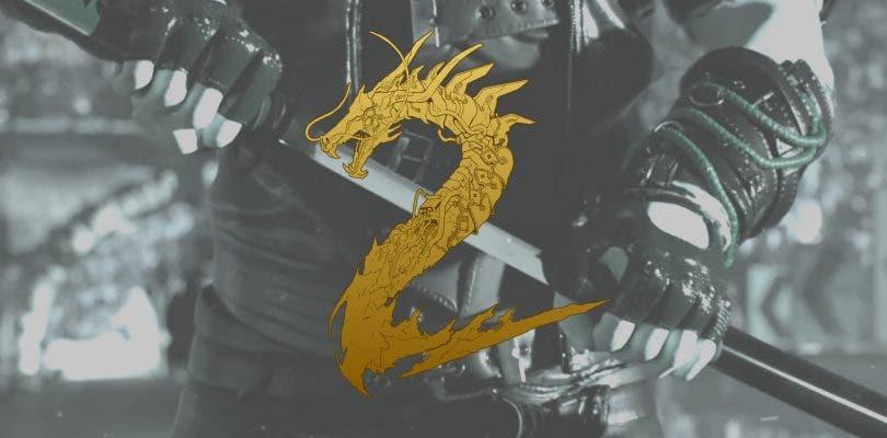 Shadow Warrior 2 tendrá actualizaciones gratuitas muy jugosas