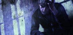 Silent Hill: Downpour y dos juegos más se vuelven retrocompatibles