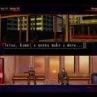 El remaster de The Silver Case llegará a PlayStation 4