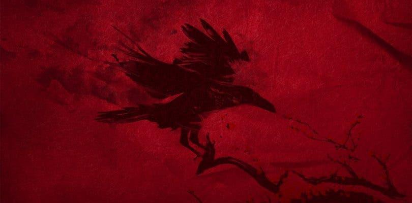 Primeras imágenes del 'DLC japonés' de Rainbow Six Siege