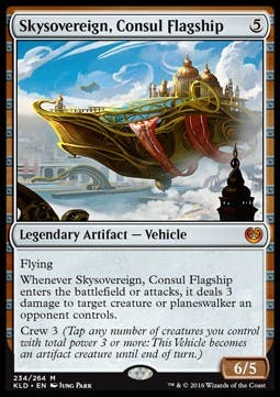 skysovereign_consul_flagship