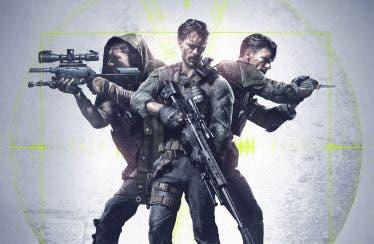 Sniper Ghost Warrior 3 muestra cómo dominar las tácticas básicas