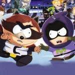 Llega un nuevo tráiler de South Park: Retaguardia en peligro