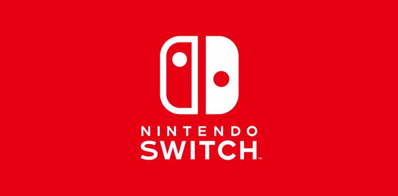 Estas son las partes y mandos que tendrá Nintendo Switch