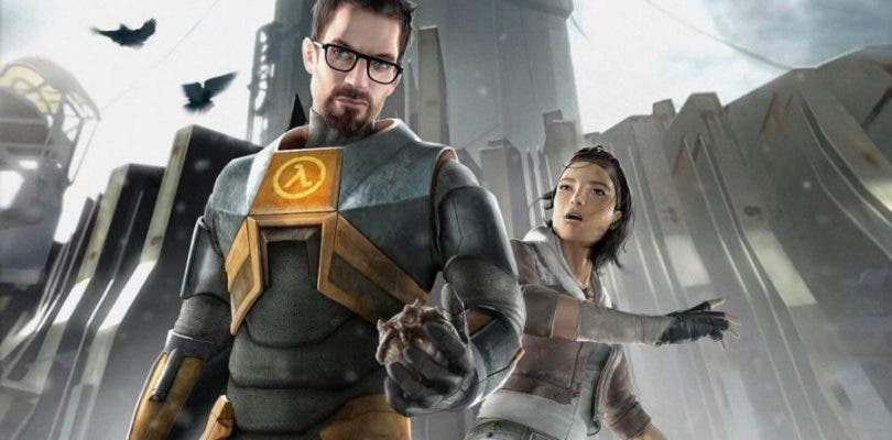 The Orange Box, Joe Danger 2 y Galaga Legions son retrocompatibles