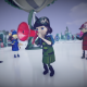 The Tomorrow Children pasa a ser gratis a partir de hoy