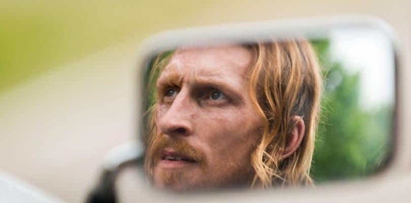 Vídeos e imágenes promocionales del 7×03 de The Walking Dead