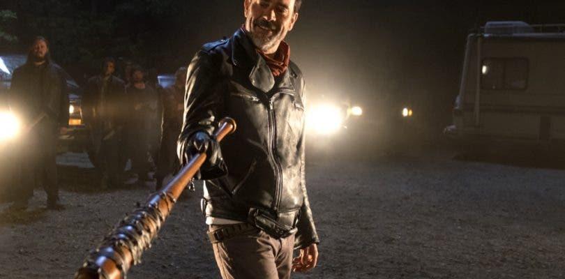 Conocemos más títulos y sinopsis de capítulos de The Walking Dead