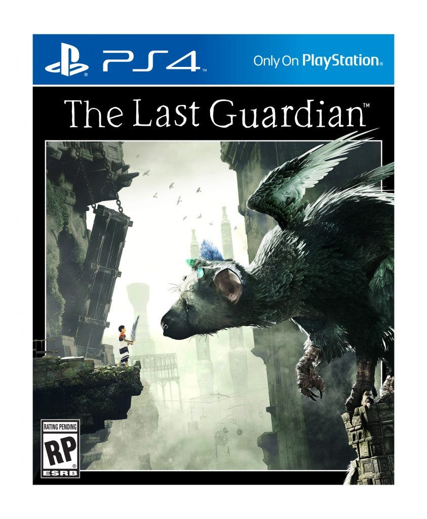 the_last_guardian_ps4_box_front