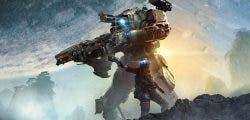 El nuevo parche de Titanfall 2 llegará la próxima semana