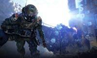Así luce Munición Real, el nuevo modo de juego de Titanfall 2