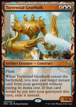 torrential_gearhulk-magic