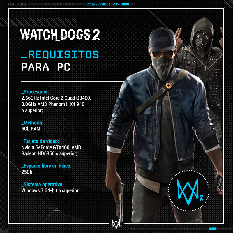 watch-dogs-2-requisitos-pc