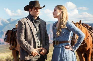 El tráiler de la segunda temporada de Westworld es espectacular