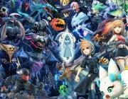 Análisis World of Final Fantasy