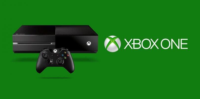 Xbox One da un paso adelante en el streaming a móviles Windows