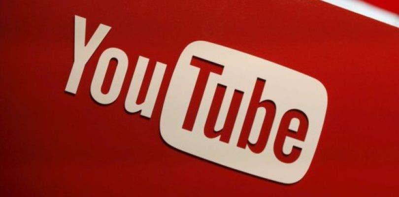 "Un menor gasta 100.000 euros al intentar ser ""youtuber"""