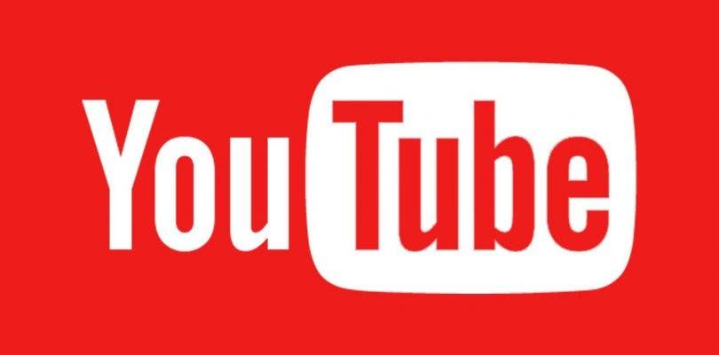 Nintendo Switch podría recibir la aplicación de YouTube este mismo mes