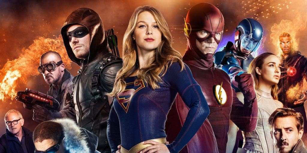 1-screenrant-arrow-flash-supergirl-legends-crossover