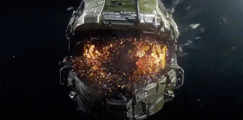 No hay planes de llevar Halo 3 a Steam