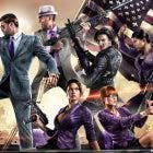 Saint Row IV recibe soporte para mods en Steam