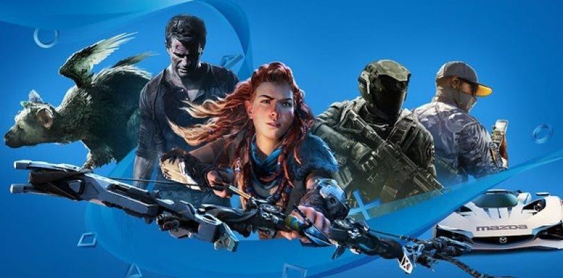 Más de 100 juegos se podrán probar en la PlayStation Experience