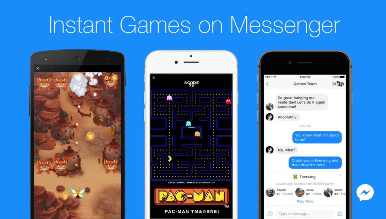 3163237-facebook-messenger-instant-games2