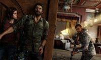 La película de The Last of Us se encuentra en punto muerto