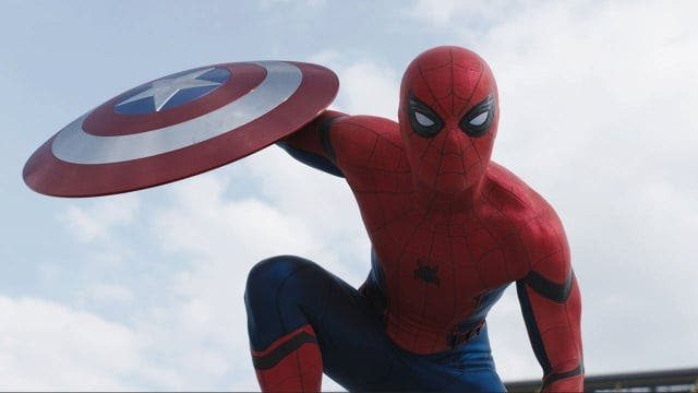 5-spider-man-comics-the-homecoming-movie-could-ada_2kay-640