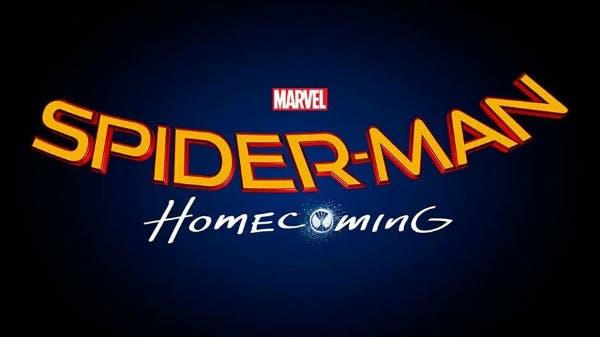 Imagen de Revelado el posible aspecto de El Buitre en Spider-Man: Homecoming