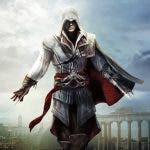 Se filtran detalles de Assassin's Creed Ezio Collection