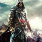 Ubisoft responde a la controversia por el último Assassin´s Creed