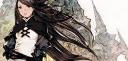 Square Enix anuncia un nuevo Bravely Default