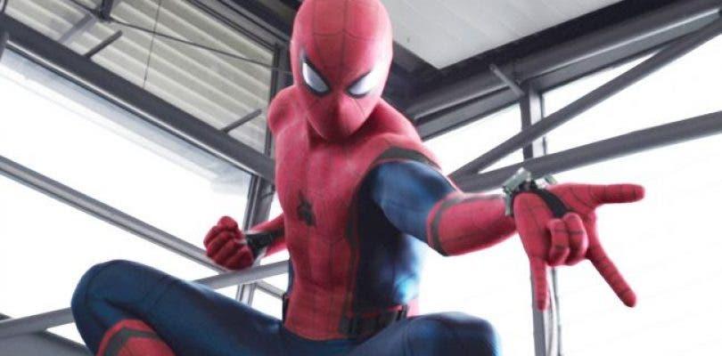 Jacob Batalon será Ned Leeds en Spider Man: Homecoming