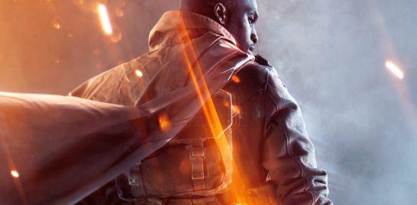 Battlefield 1: In the Name of the Tsar contará con mujeres soldado