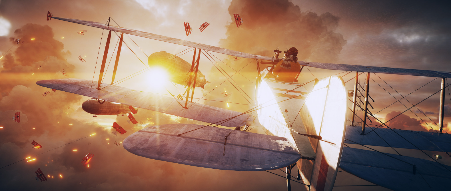 battlefield1screenshot1