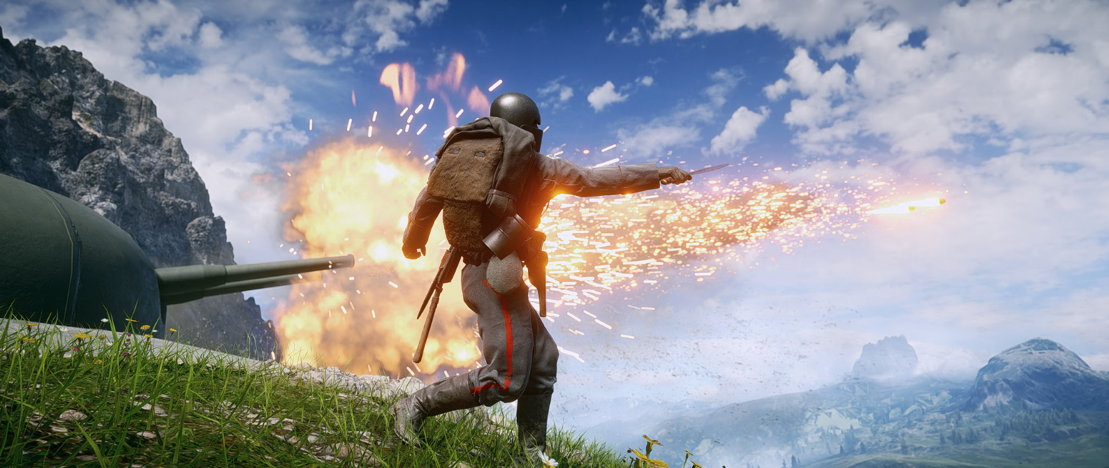 battlefield1screenshot23