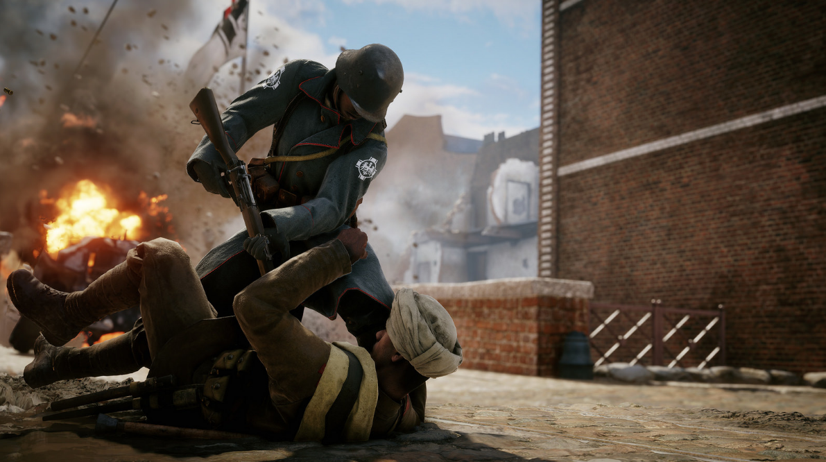 battlefield1screenshot4